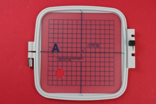 Stickrahmen Elna 140x140mm für