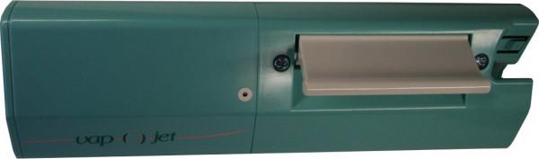 Vapo Jet - Wasserbestäuber (grün)