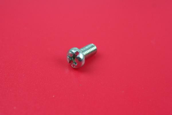 395052-18 Schraube M4x8