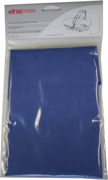 Bügelbrettbezug (blau) - Alize 1500