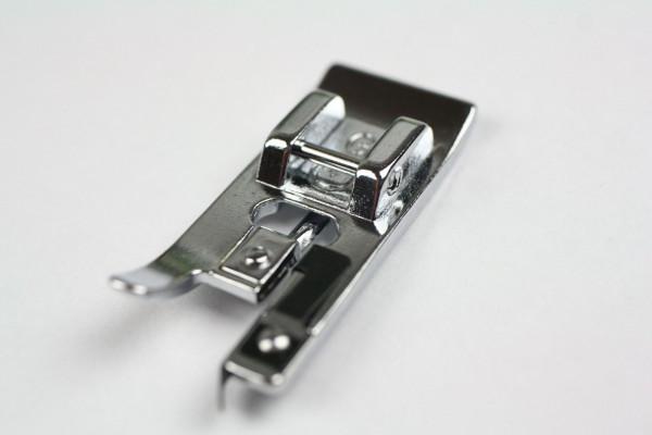 Overlock-Fuss G 200-132-020 Elna Nähmaschine