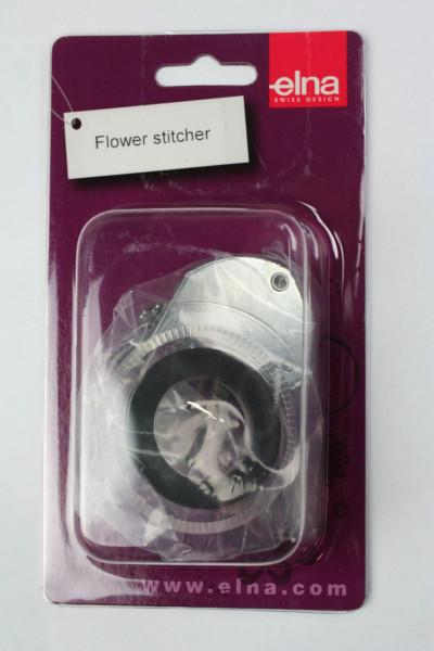 Flowerstitcher.jpg