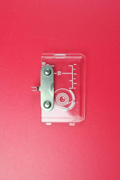 Hohlsaumplättchen schmal 2,5mm.JPG