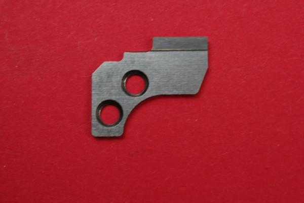 Unteres Messer Elna 664,664PRO,264